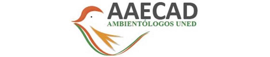 El blog de AAECAD